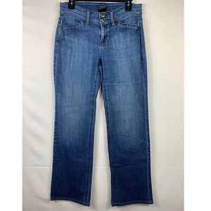 💫Ann Taylor | Curvy Flare Jeans.